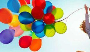 календарь государственные праздники России