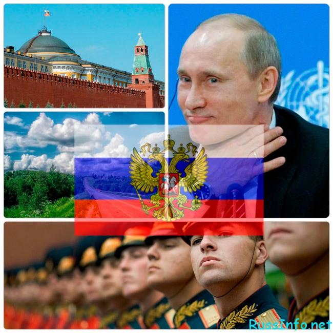 предсказание Ванги на 2017 год для Украины