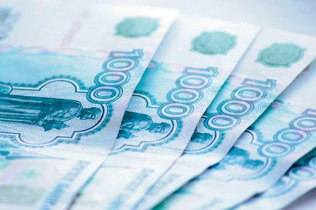выплата декретных в 2019 году безработным в России