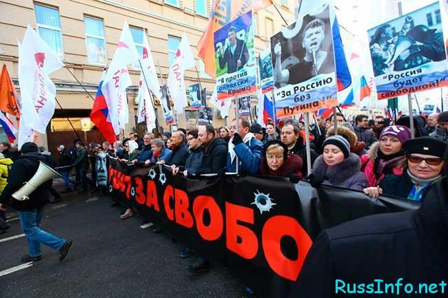 прогноз развала России в 2017 году