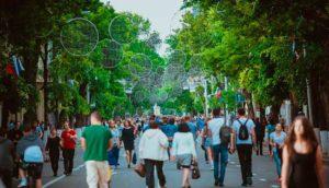 трудоспособное население Краснодара на 2019 год составляет