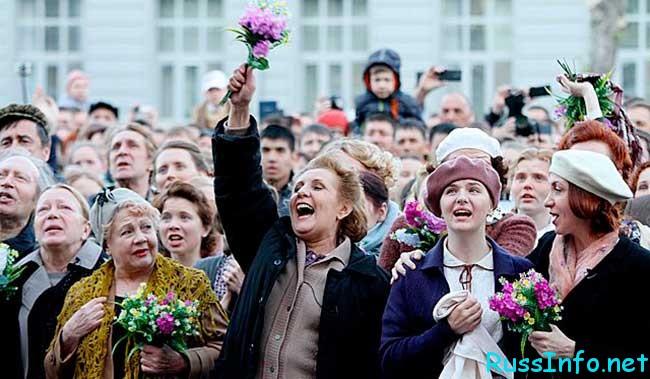 трудоспособное население Новосибирска на 2021 год составляет