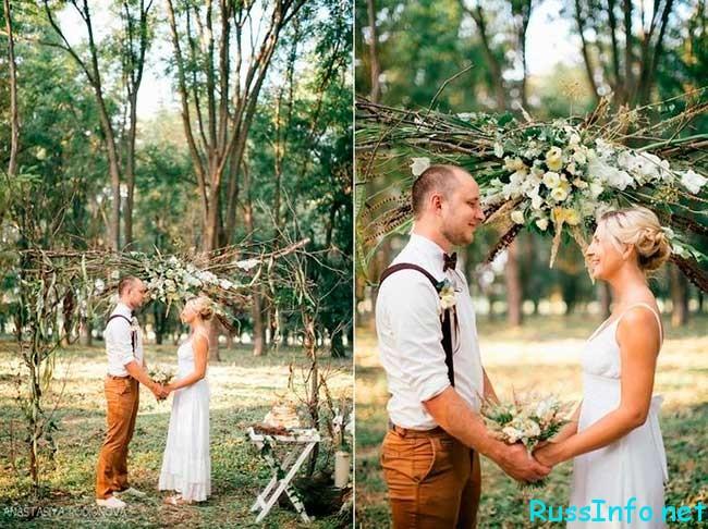 будет ли удачна свадьба в августе 2018 года
