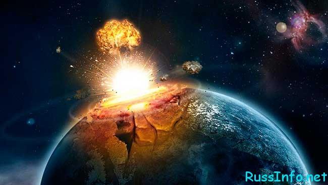предсказания матроны на 2017 год что ждет Украину и Россию