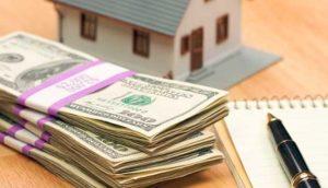 прогноз рынка недвижимости 2017
