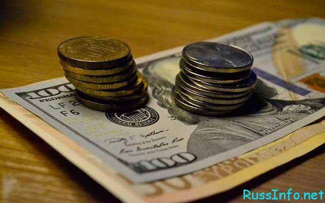 какой курс рубля ждать в 2017 году в России