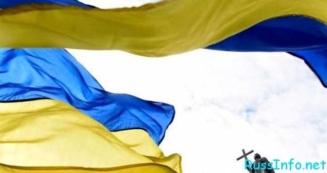 что ждёт Украину в 2017 году