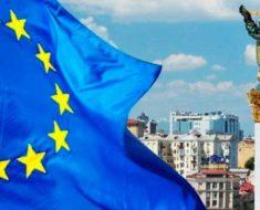 предсказание Ванги о том, что ждет Украину и Россию в 2017 году