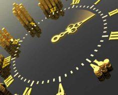 гороскоп финансовый на 2019 год Свиньи