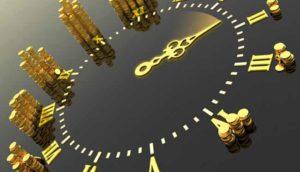гороскоп финансовый на 2017 год Петуха
