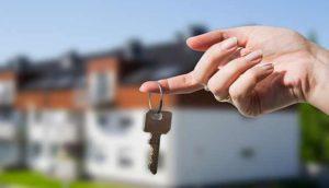приватизация квартиры после 1 марта 2017 года