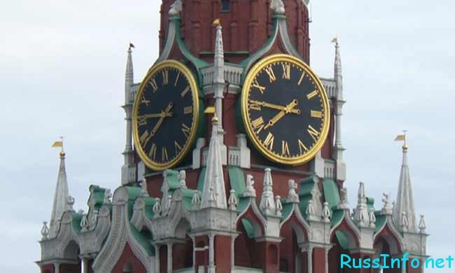 прогноз социально-экономического развития России на 2017 год