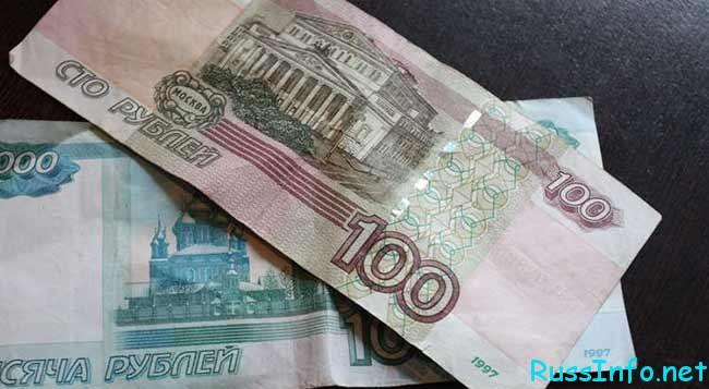 Когда будет деноминация в России в году