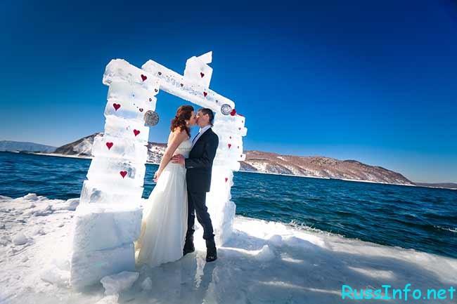 благоприятные дни для свадьбы в 2019 году по церковному календарю
