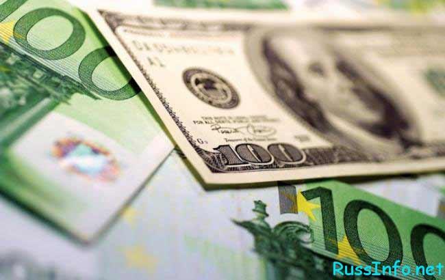 прогнозы аналитиков курса валют на 2017 год