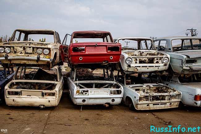 Новости в октябрьском районе челябинской области