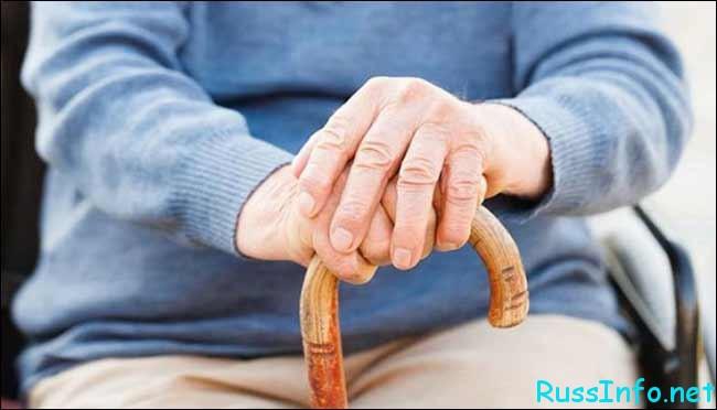 на сколько проиндексируют трудовые пенсии в 2017 году в РФ