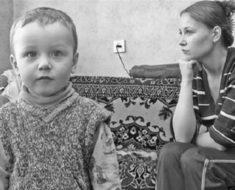 единовременное пособие по рождению второго ребенка в 2017 году