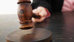 повышение окладов аппарата суда в России последние новости