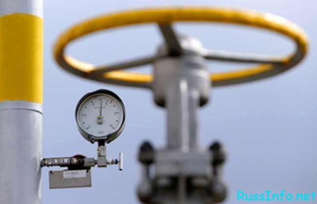 будет ли повышение зарплаты сотрудникам Газпрома в 2017 году