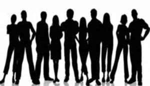 трудоспособное население г. Челябинска на 2017 год составляет