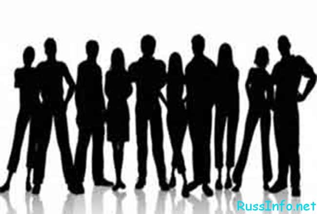 трудоспособное население г. Челябинска на 2019 год составляет