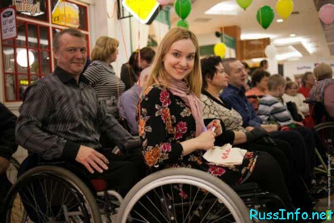 численность населения Челябинска на 2019 год составляет