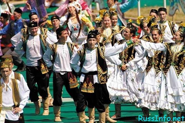 население Казани на 2017 год составляет ... человек