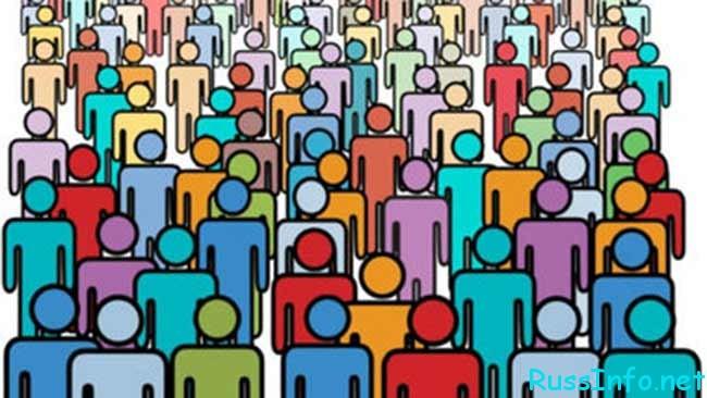 численность населения Самары на 2019 год составляет