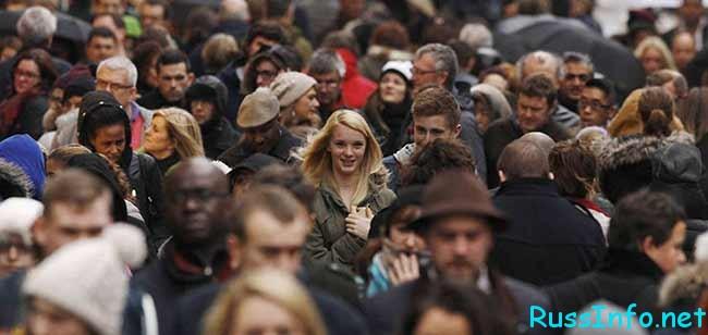 население Саратова на 2019 год составляет ... человек