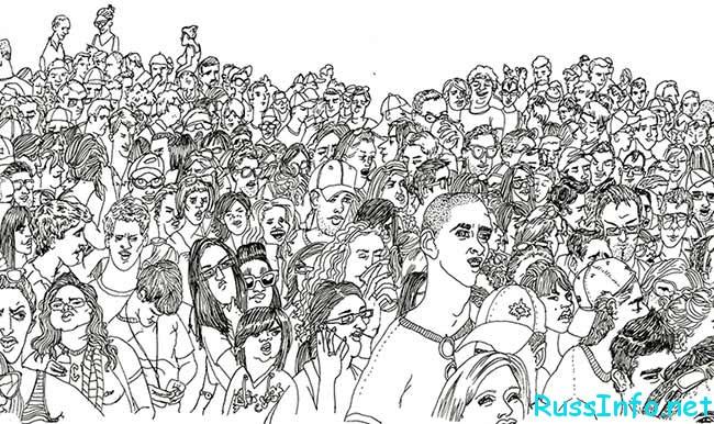 численность населения Саратова на 2019 год составляет