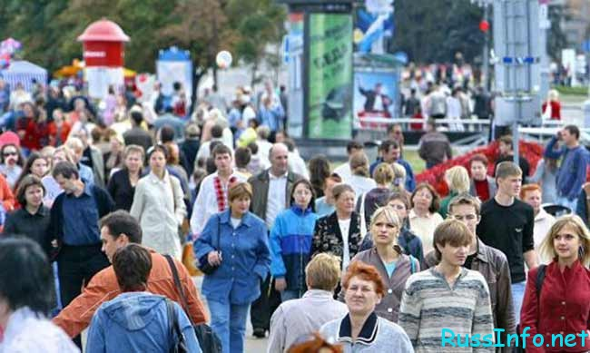 численность населения Воронежа на 2017 год составляет