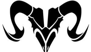 финансовый гороскоп на сентябрь 2018 для Овна