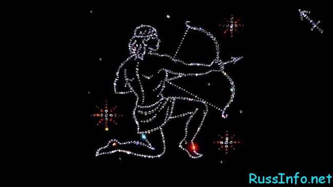 гороскоп на август 2021 для женщины Стрельца