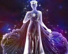 гороскоп на октябрь 2018 для женщины Девы