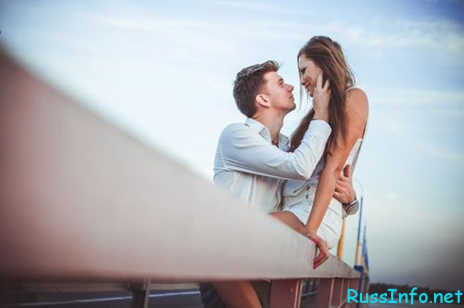 любовный гороскоп на октябрь 2018 для Водолея