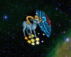 гороскоп на сентябрь 2019 для женщины Козерога