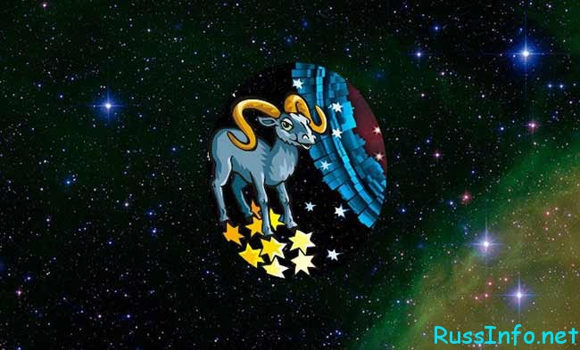 гороскоп на сентябрь 2017 для женщины Козерога