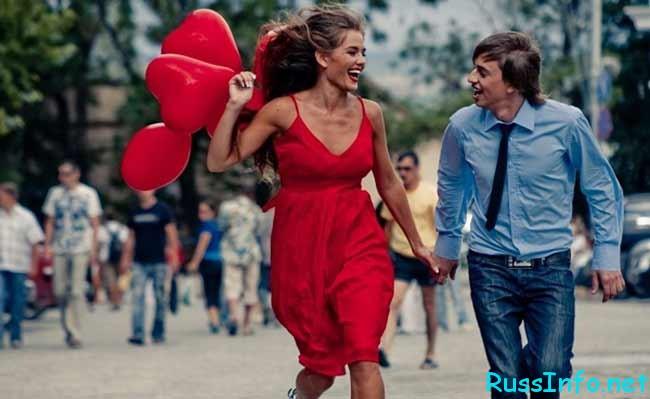 любовный гороскоп на сентябрь 2017 для Козерога