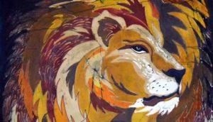 финансовый гороскоп на сентябрь 2018 для Льва