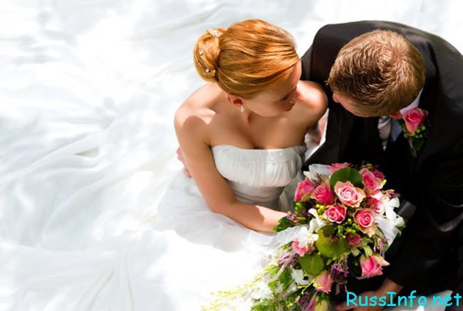 благоприятные дни для свадьбы в 2019 году по дате рождения
