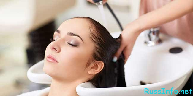 лунный календарь стрижки окраски волос