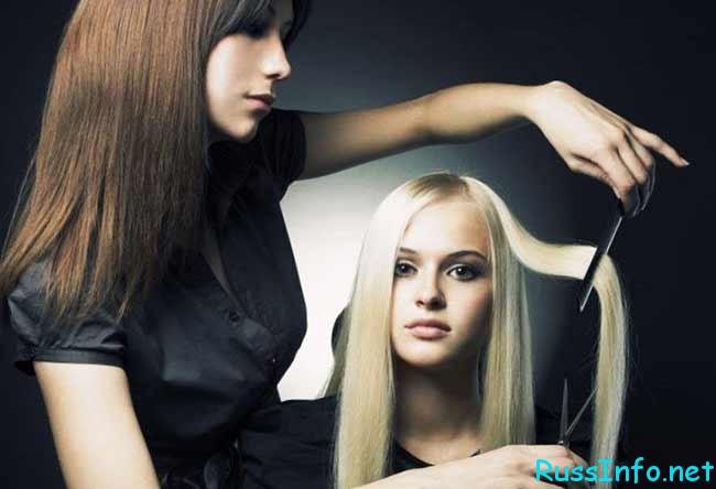 лунный календарь стрижки волос на сентябрь 2020 года