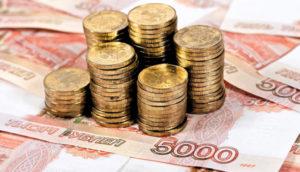 минимальный прожиточный минимум в Украине в 2017 году