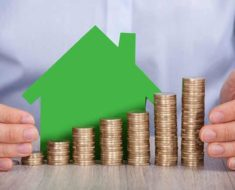 налог на недвижимость с 2017 года для упрощенщиков