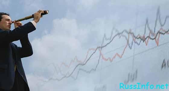 прогноз экономического кризиса в 2017 году в России