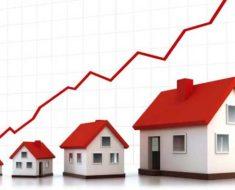 налог на имущество (недвижимость) 2017