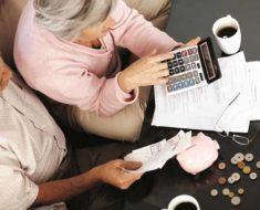 Какие выплаты положены инвалиду 2 группы пенсионерам