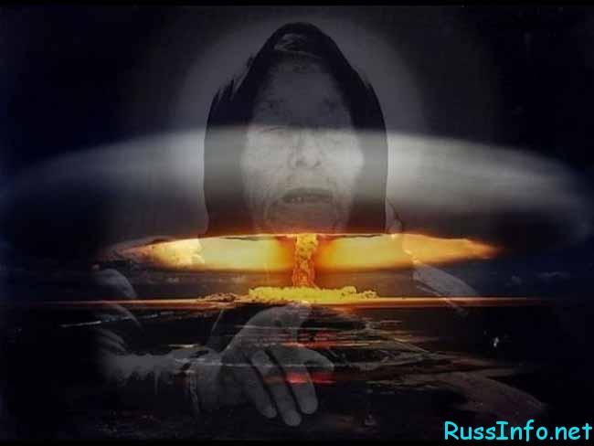что ждет Донбасс в 2017 году предсказания
