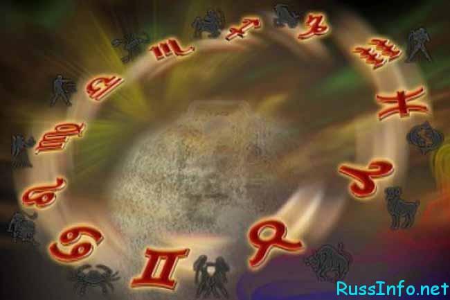 что год грядущий нам готовит 2019 предсказания по знакам зодиака